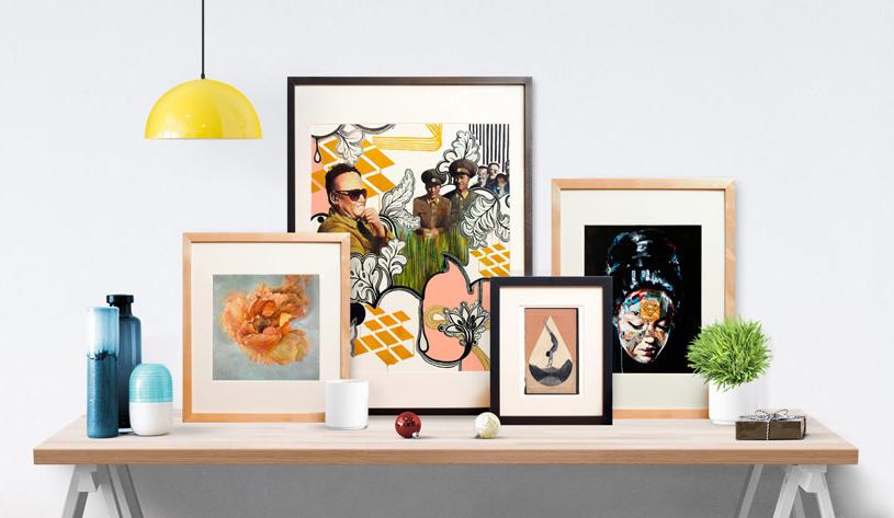 papirmass-framedprints.jpg