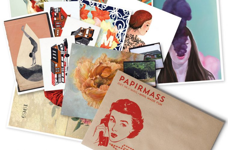 papirmass-prints-subscribe-759x500.jpg