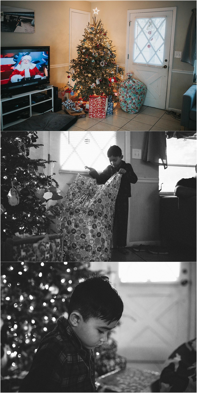 2016-12-28_0012.jpg
