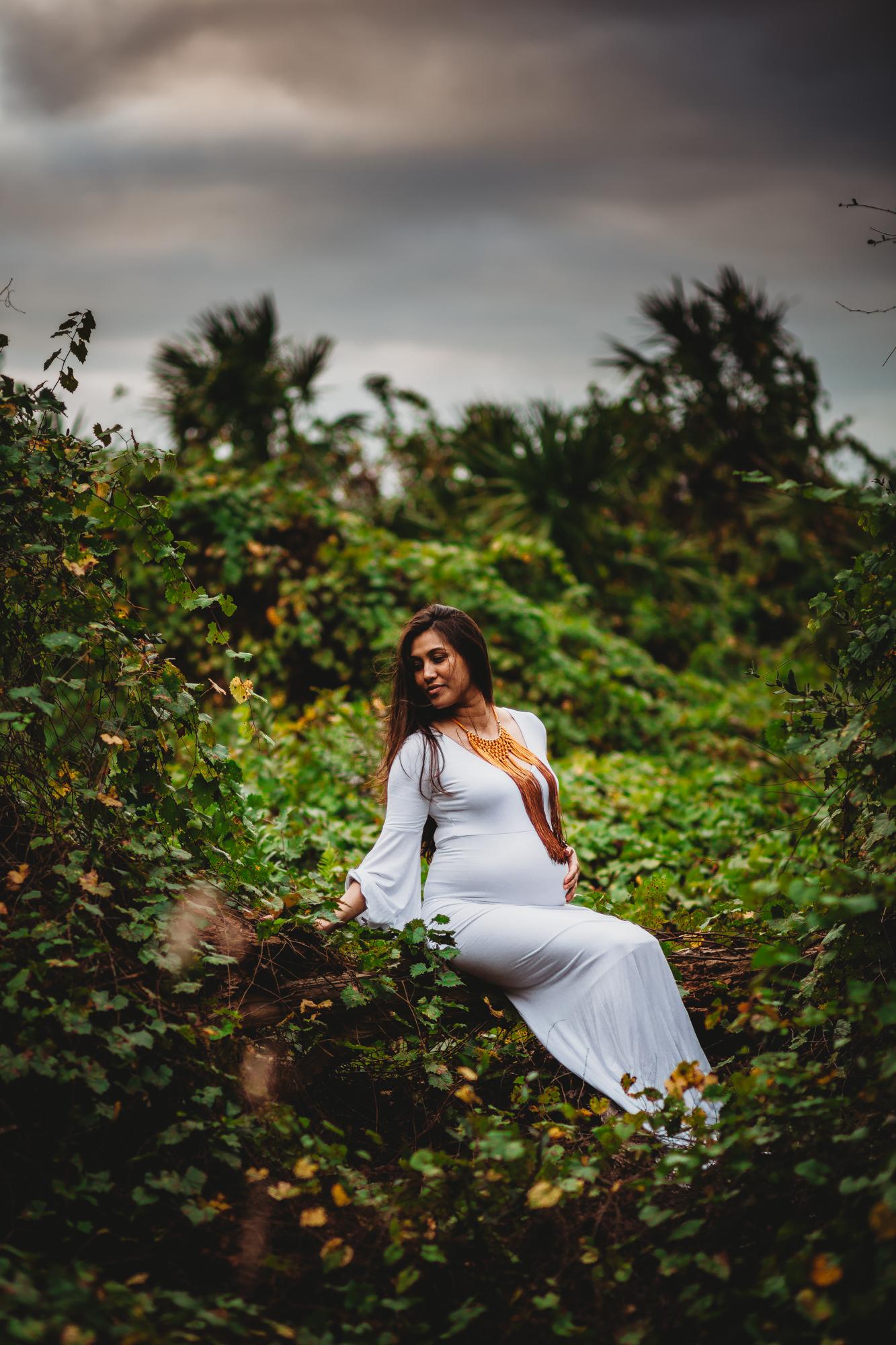 Samanthahaynphotography_alisamaternity-69.jpg