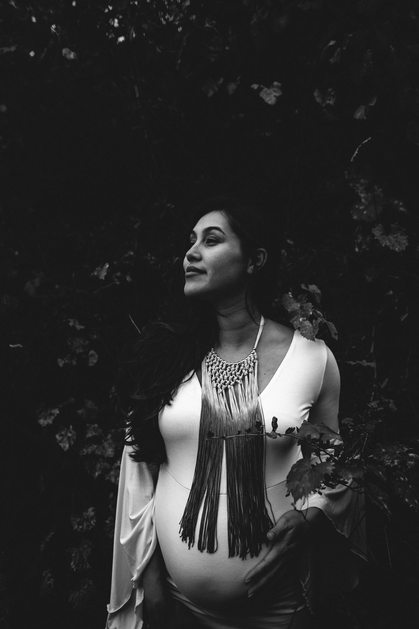 Samanthahaynphotography_alisamaternity-86.jpg