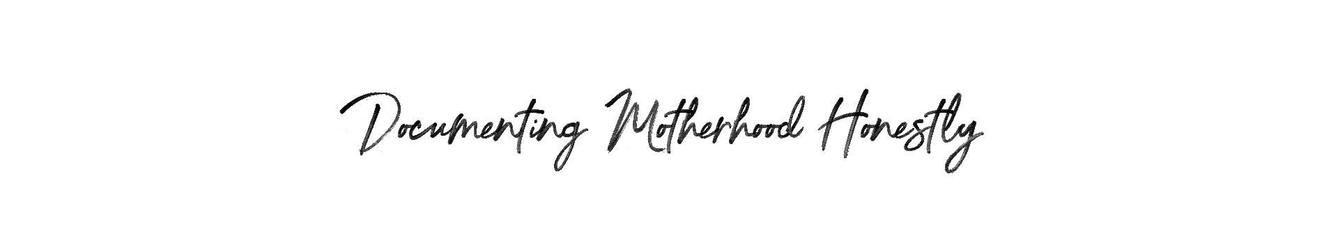 docuementingmotherhood.jpg