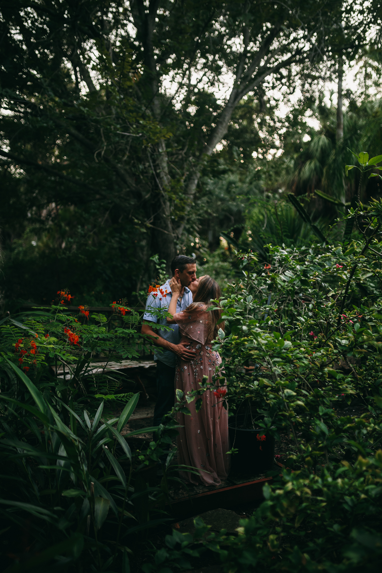 couples maternity photographer, pinellas