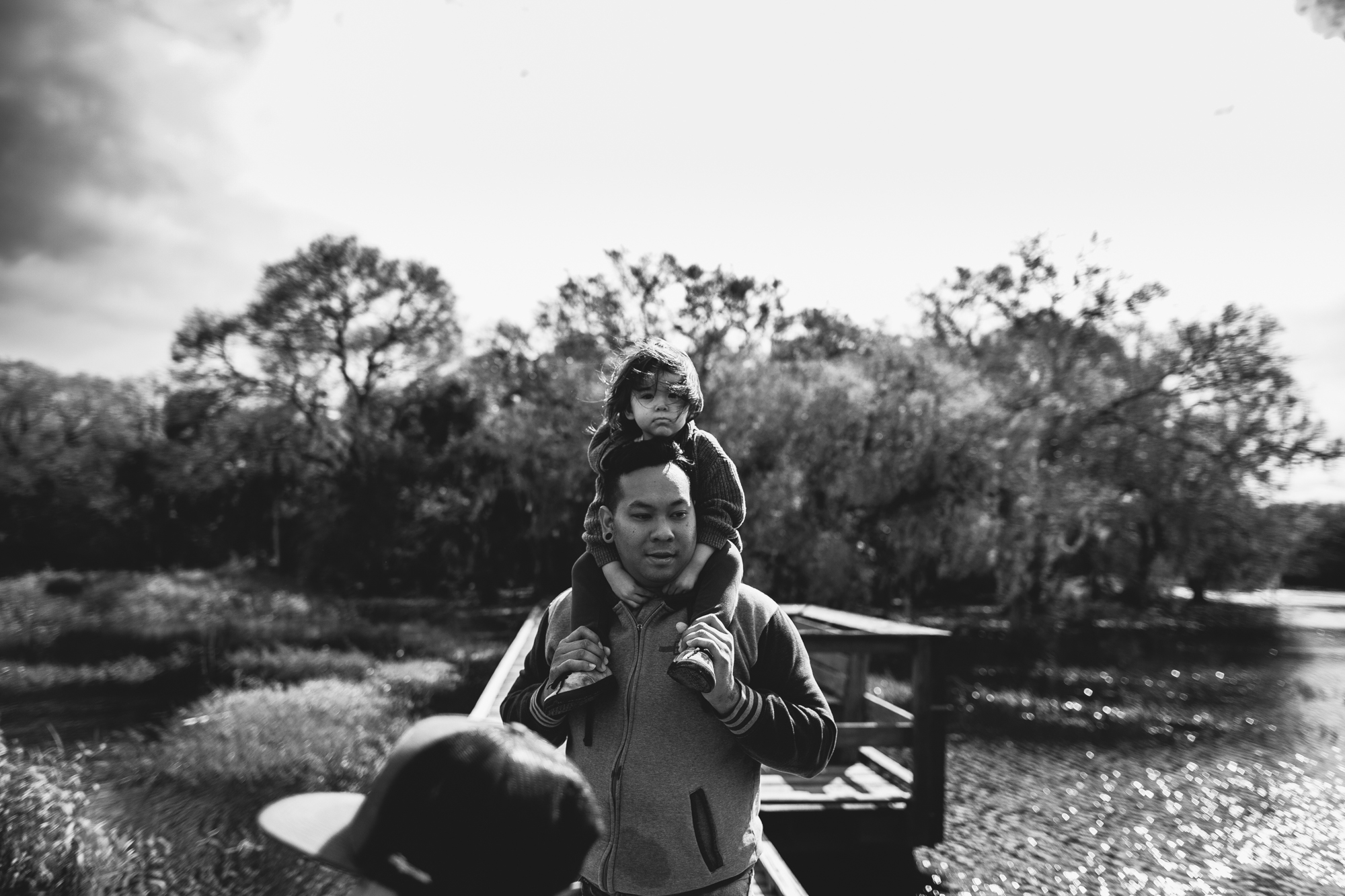 samanthahaynphotography_family-10.jpg