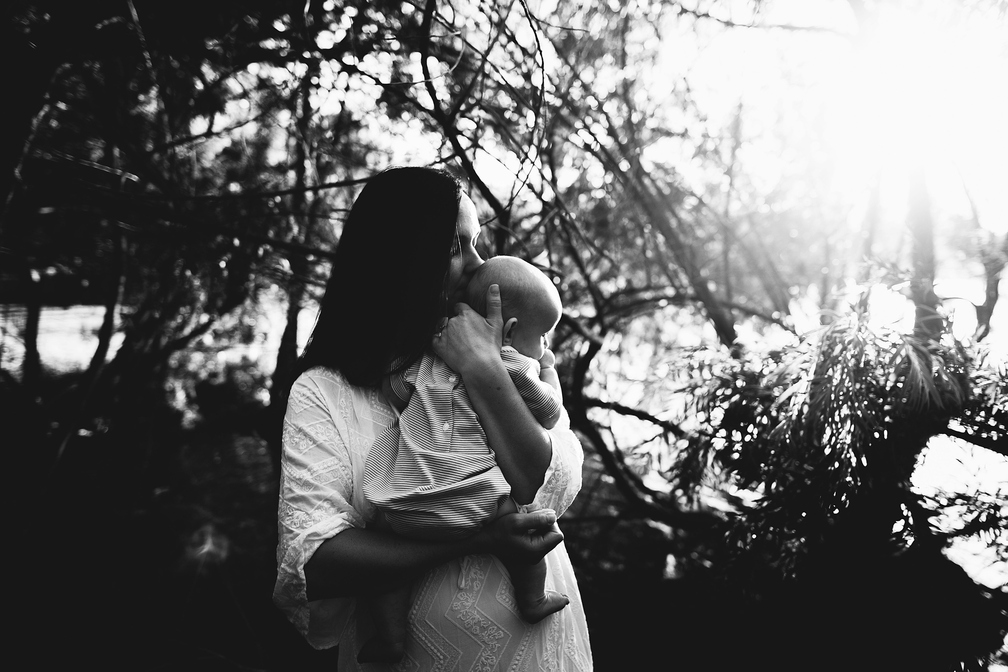 samanthahaynphotography_family-8.jpg