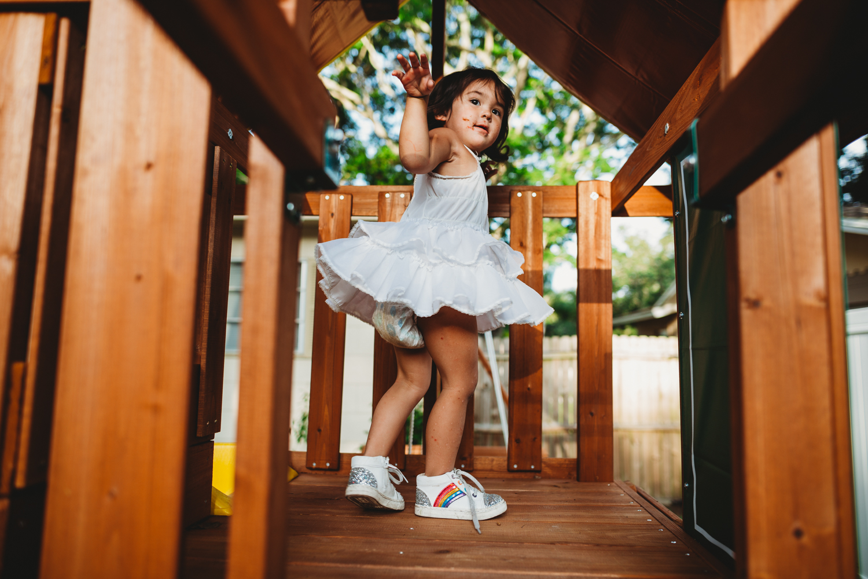 lifestyle family portraits, st pete family photographer