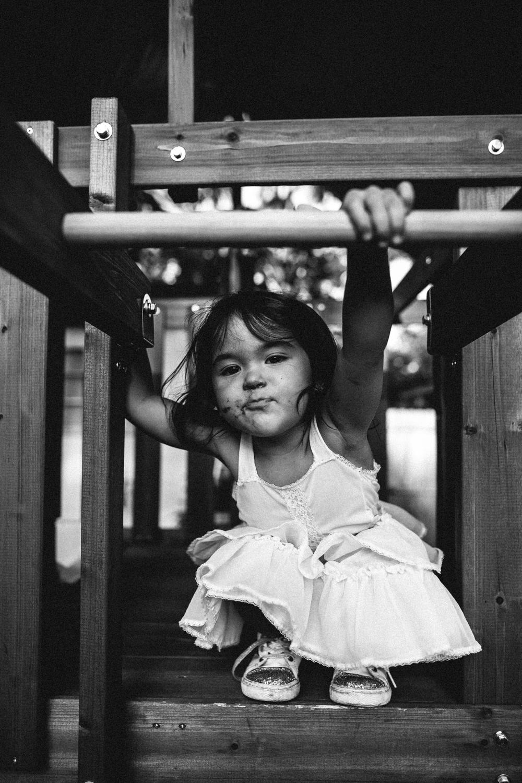 beautiful black and white children portraits near me, st pete fl