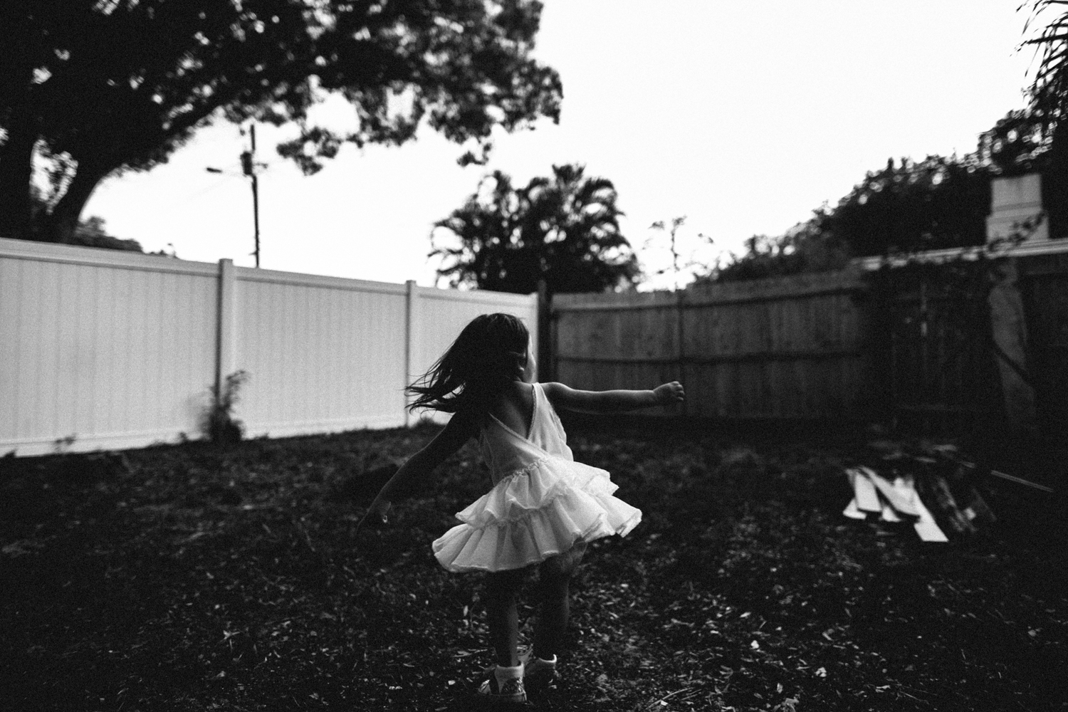black and white family photography, tampa bay fl