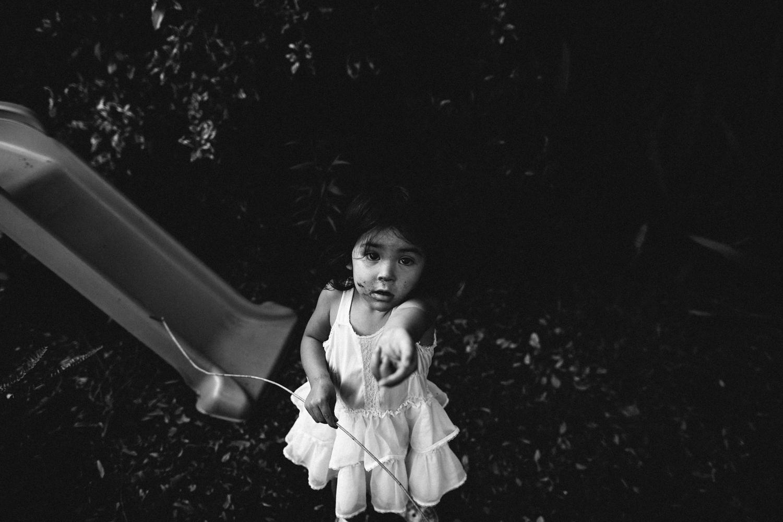 beautiful portraits of children, st pete child photographer
