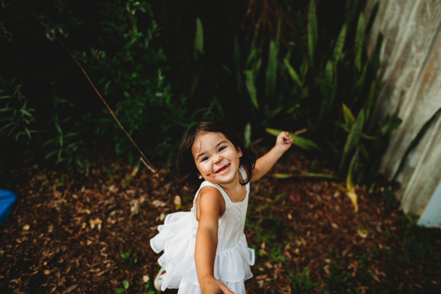toddler photo shoot, family photography pinellas county fl
