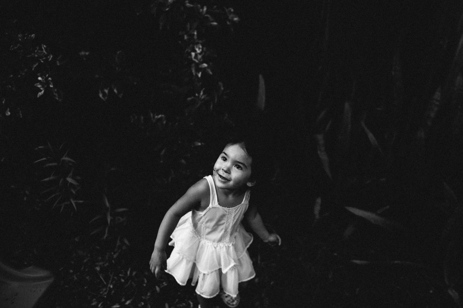 baby photographer of tampa bay fl