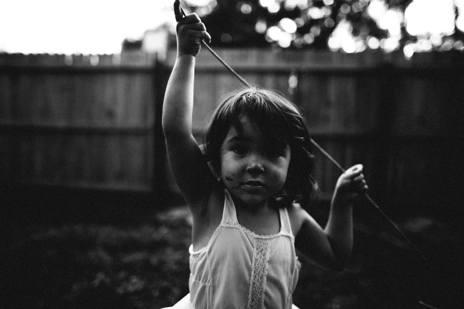 beautiful portraits of toddlers near me, st pete fl