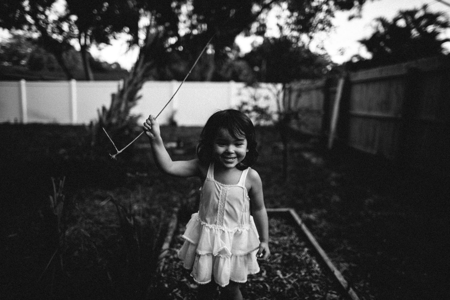 professional kid photos, lifestyle family photography near me in tampa fl