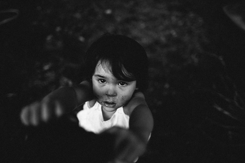 fabulous family photos, documentary photographer of hillsborough county fl