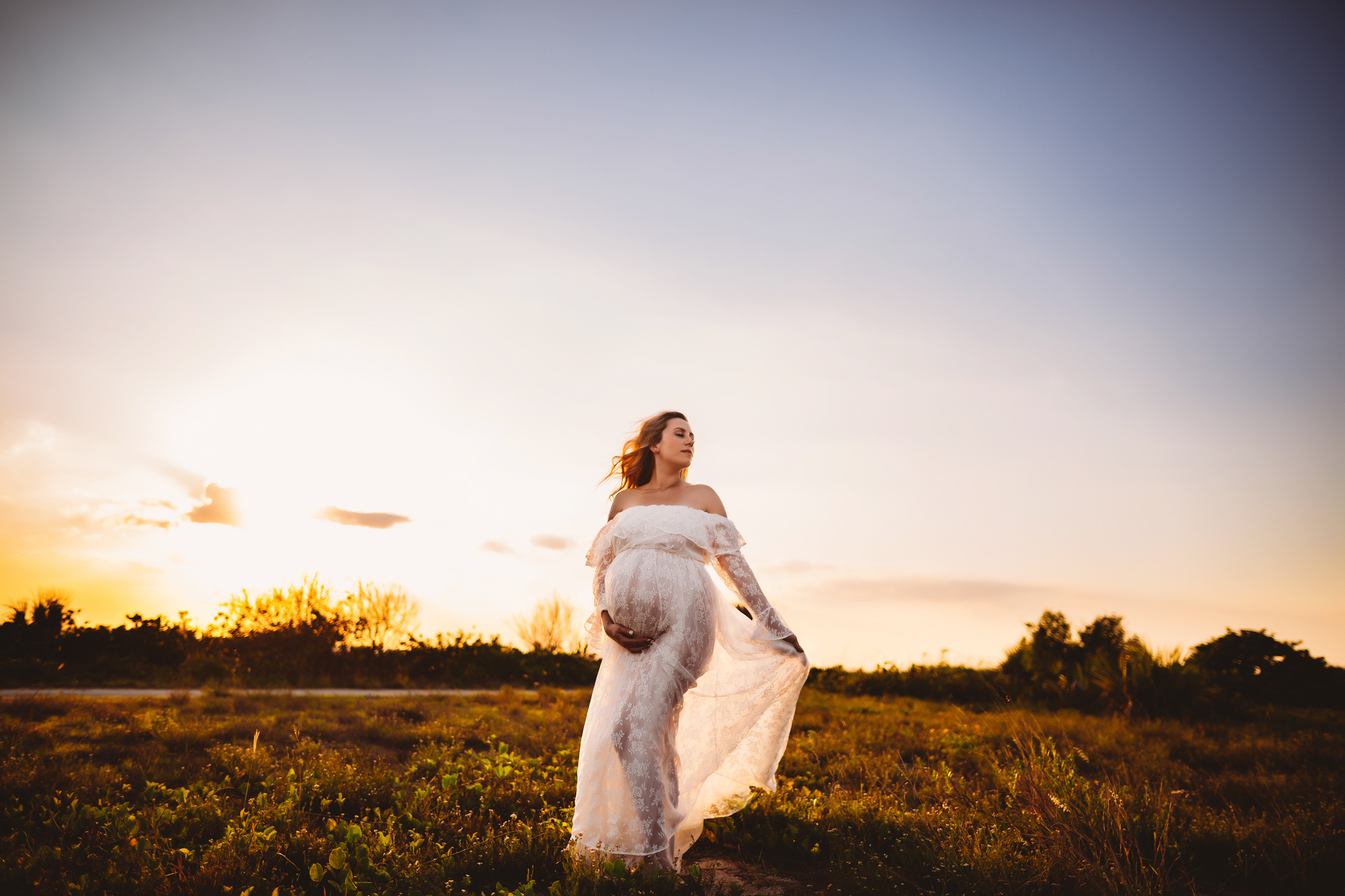 top maternity photographer near me, st pete and tampa maternity photographer