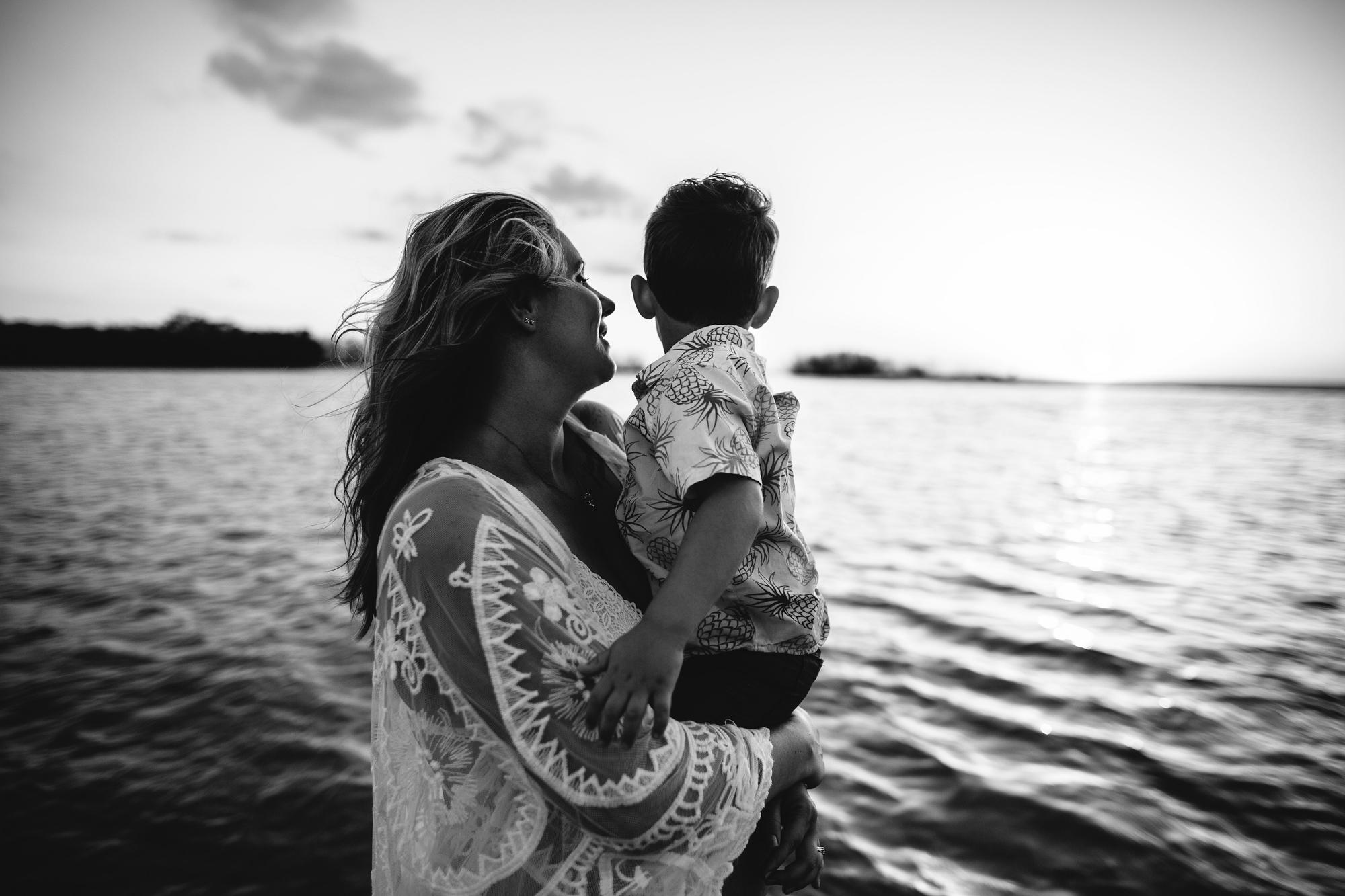 pregnancy family photos, saint petersburg portrait photographer
