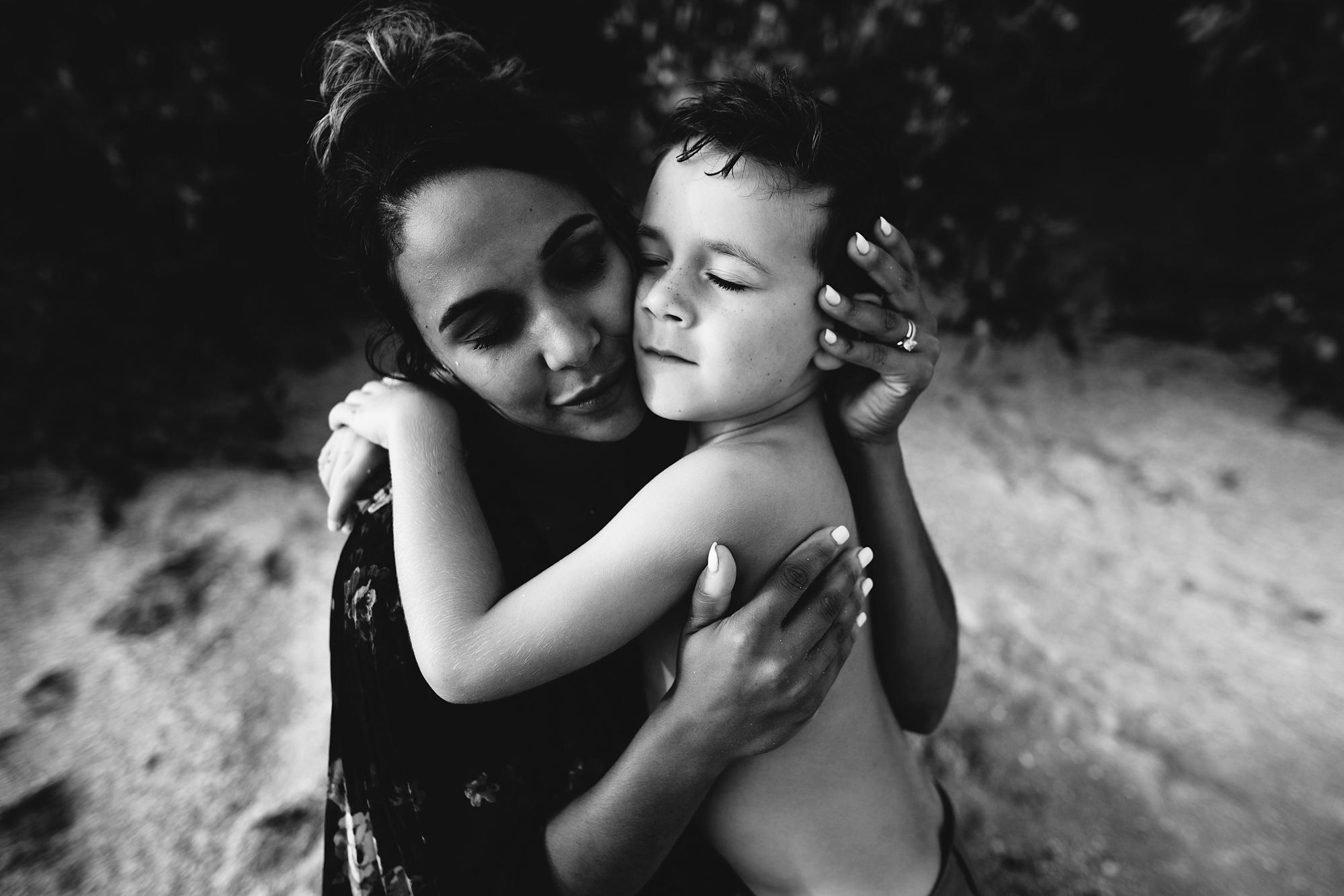 moody family photographer, saint petersburg fl