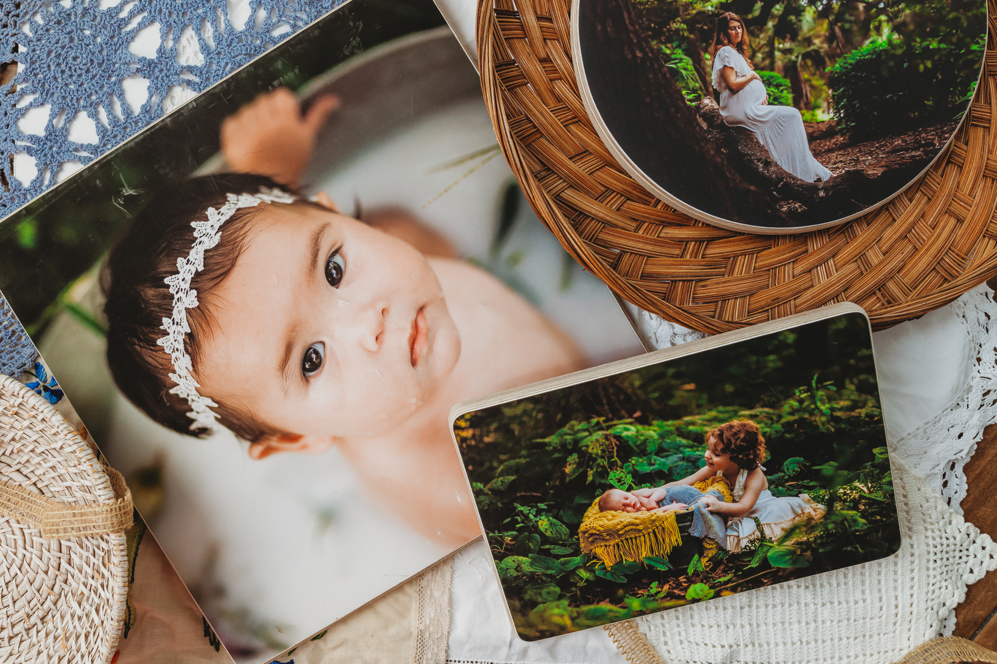 fine are wood prints, pinellas county lifestyle family photographer