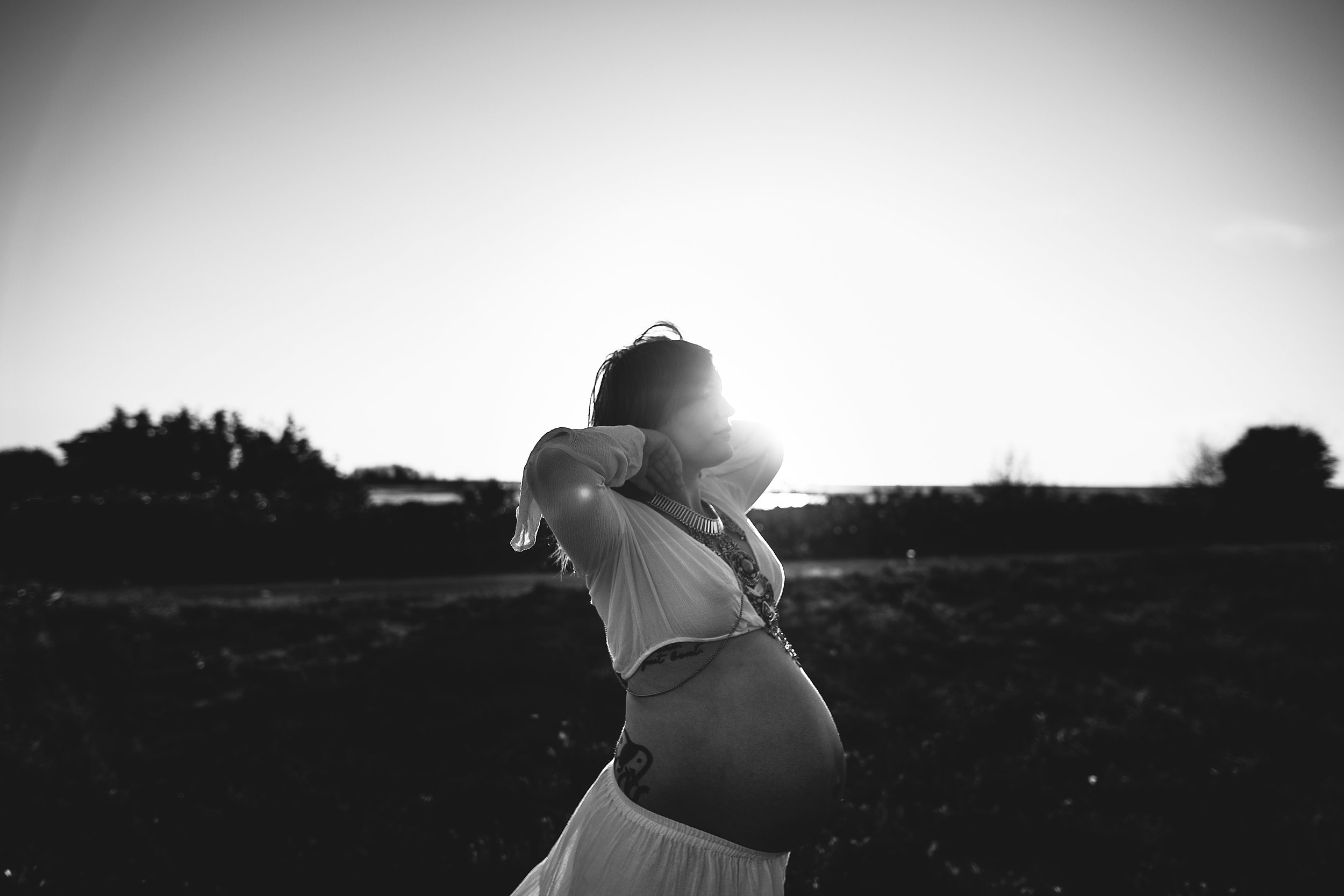 Pregnancy Photo Shoot Ideas Beach Blog Pinellas Maternity And Baby Photographer