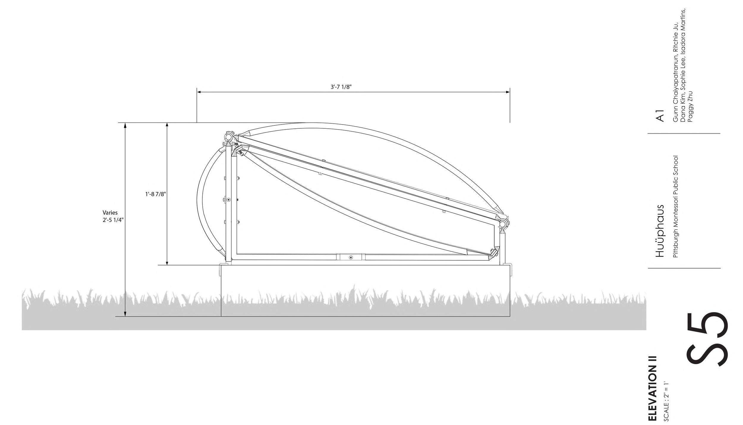 Arscott1-Drawing pack-5.jpg