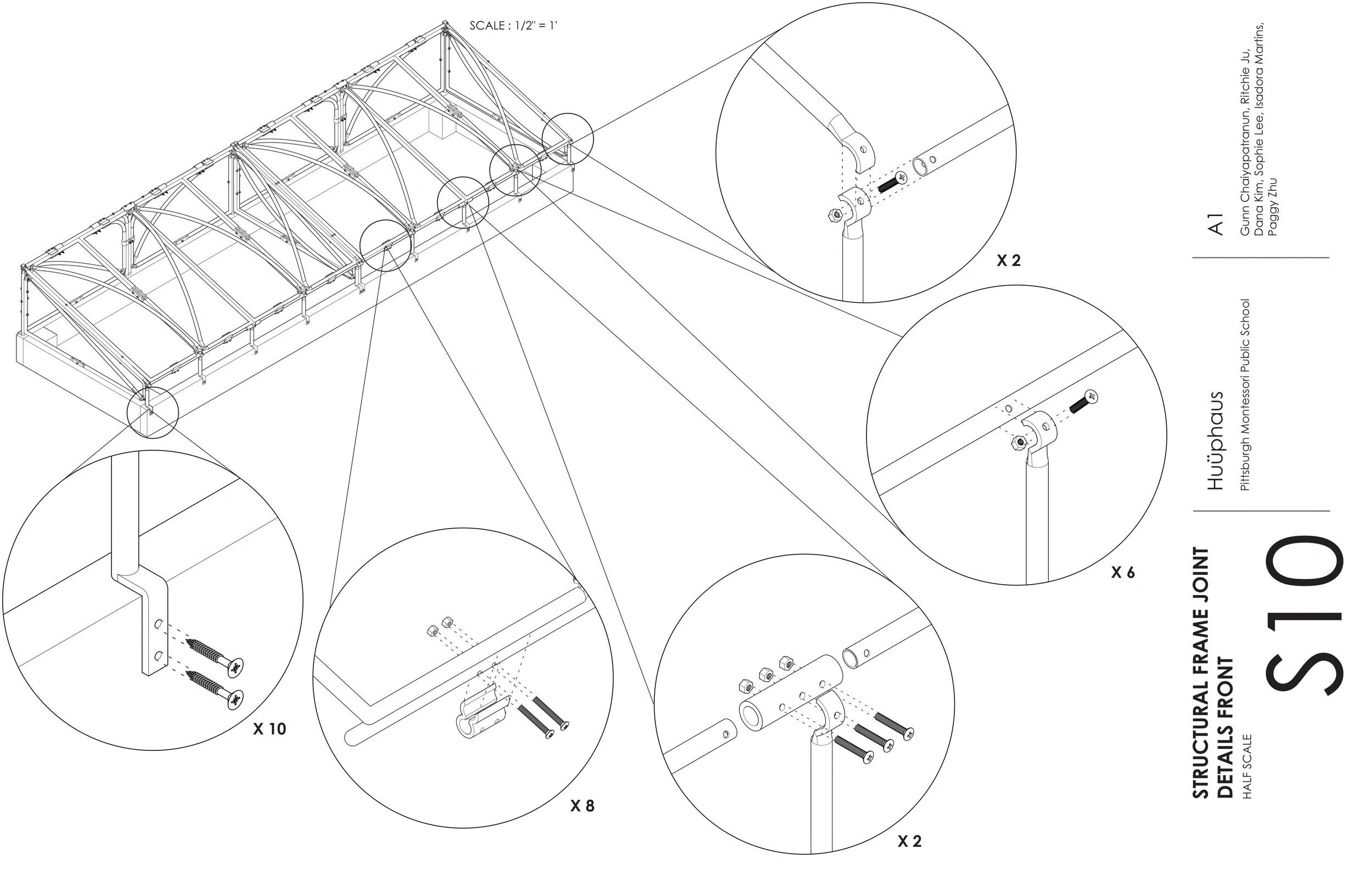 Arscott1-Drawing pack-10.jpg