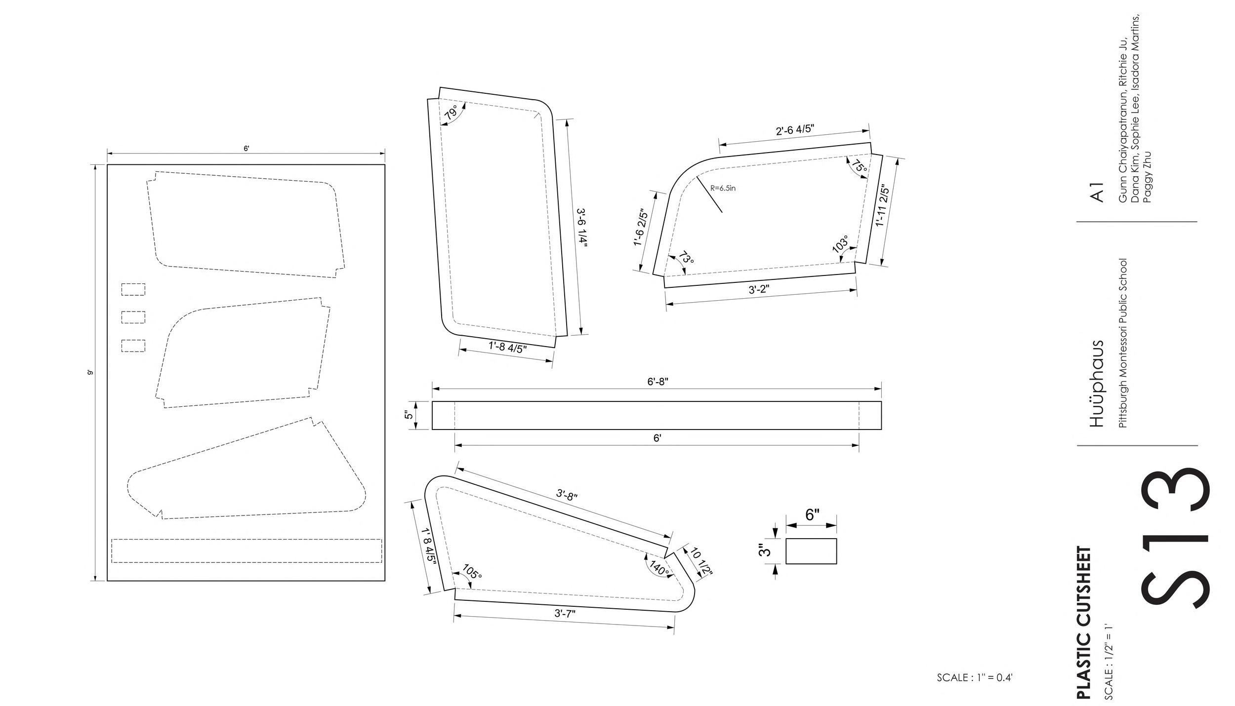 Arscott1-Drawing pack-13.jpg