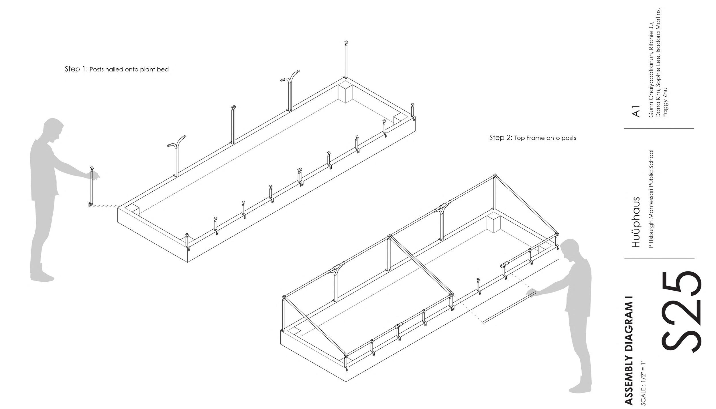 Arscott1-Drawing pack-25.jpg