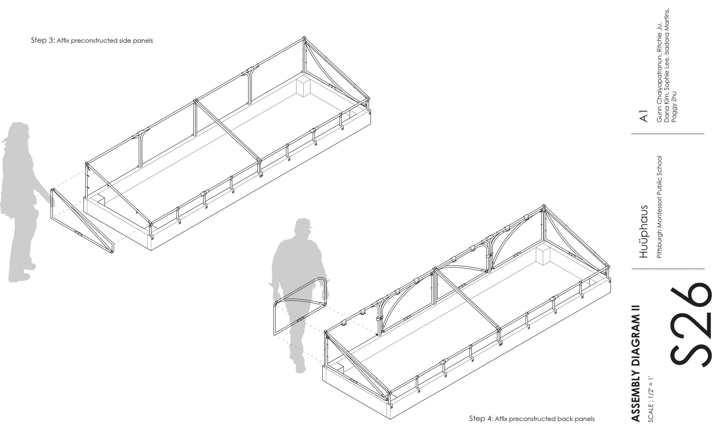 Arscott1-Drawing pack-26.jpg