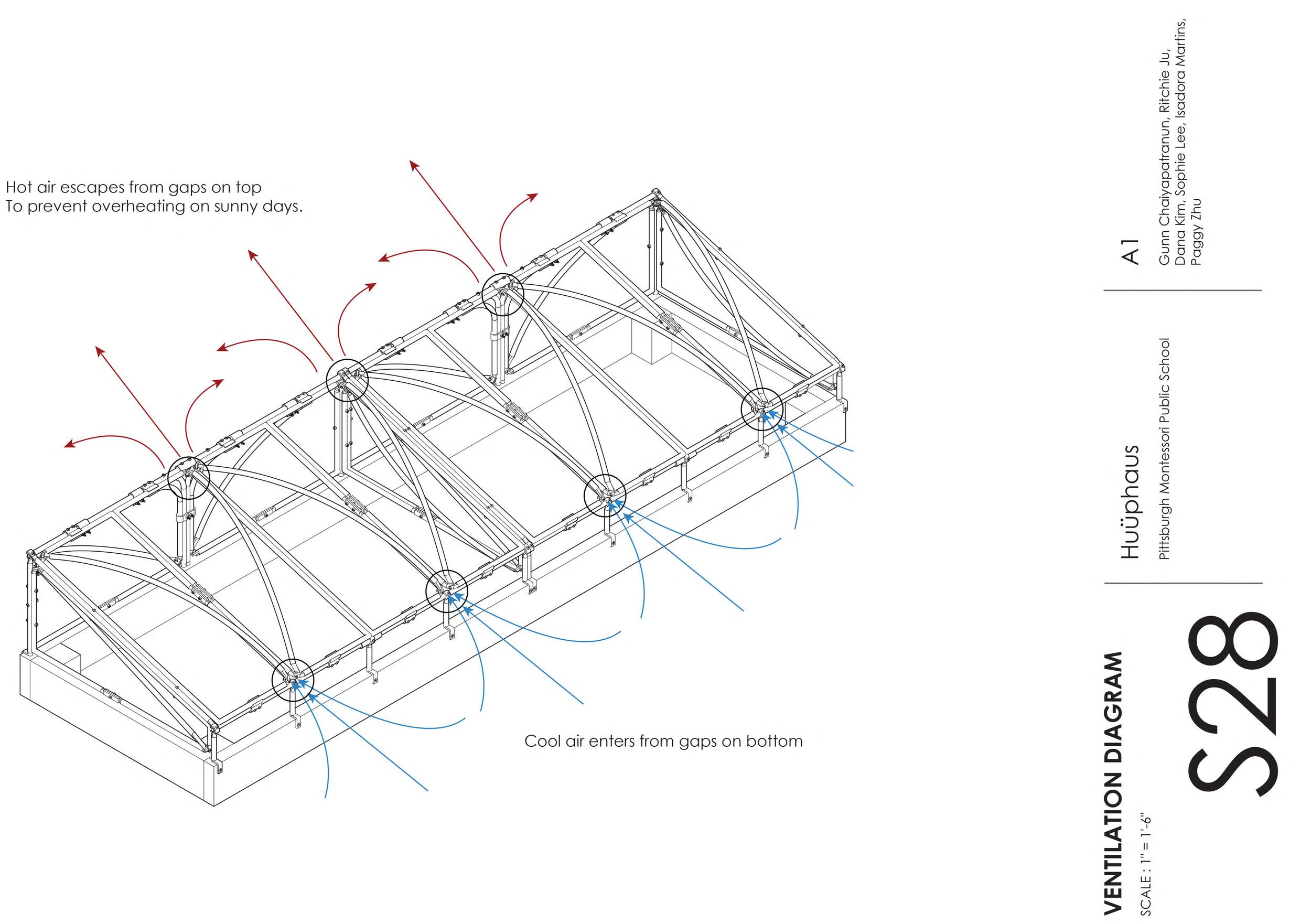 Arscott1-Drawing pack-28.jpg