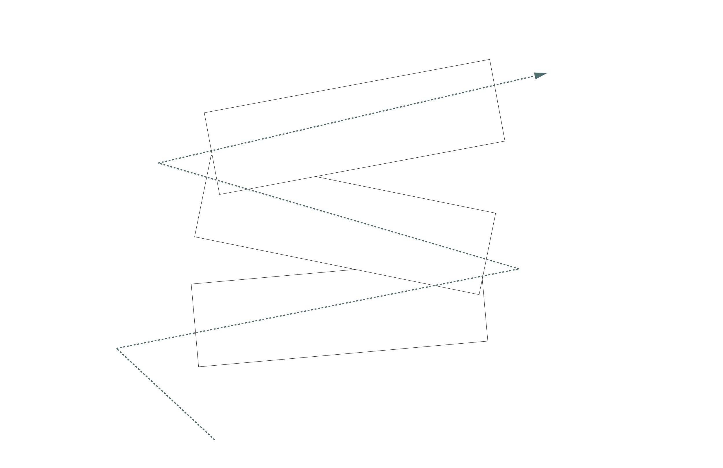 DIAGRAM 3-01.jpg