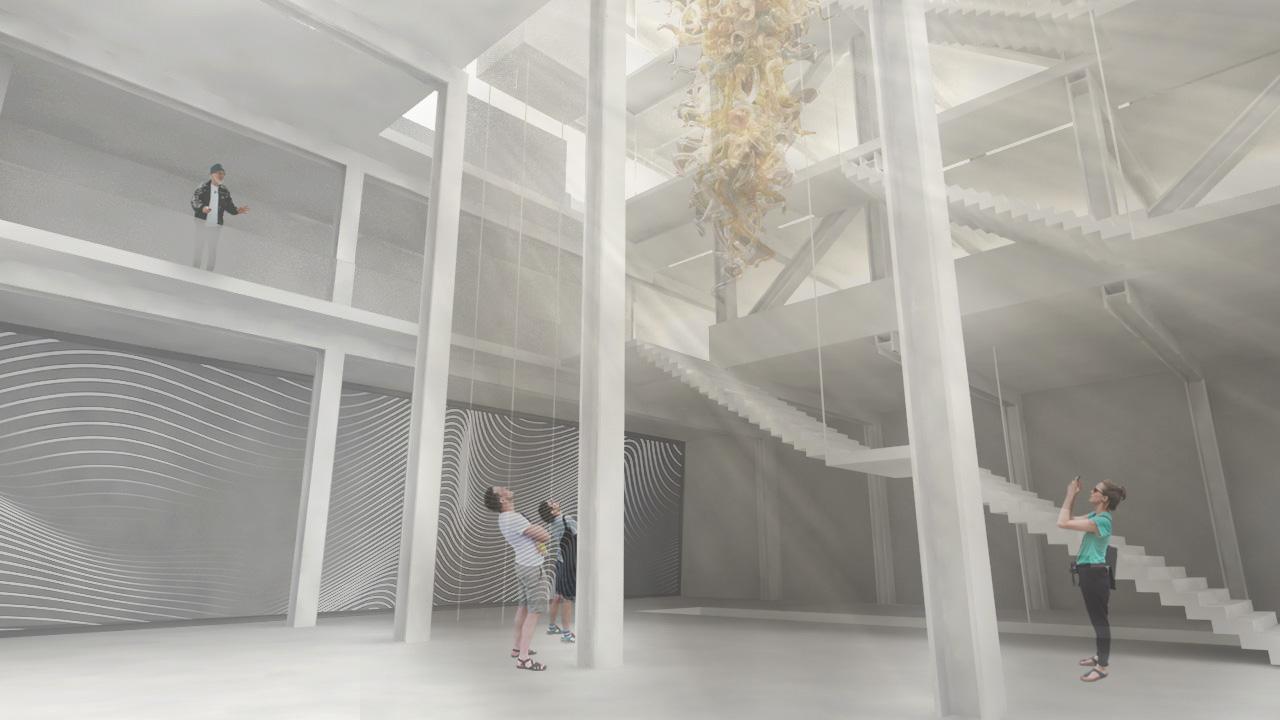 Render final interior (1).jpg