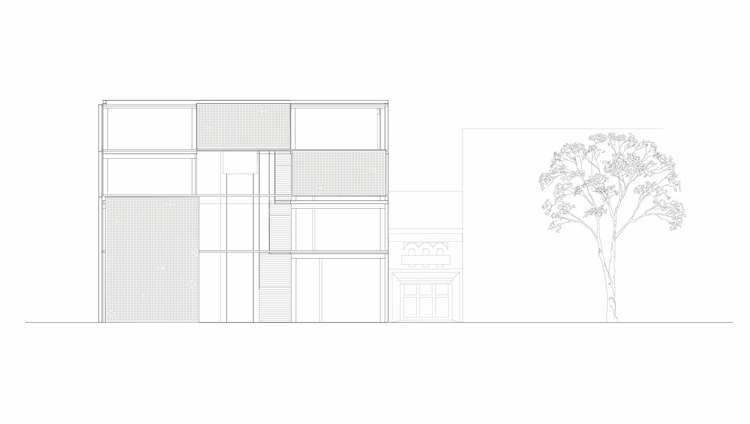 Elevation 3 [Converted]-01-01.jpg