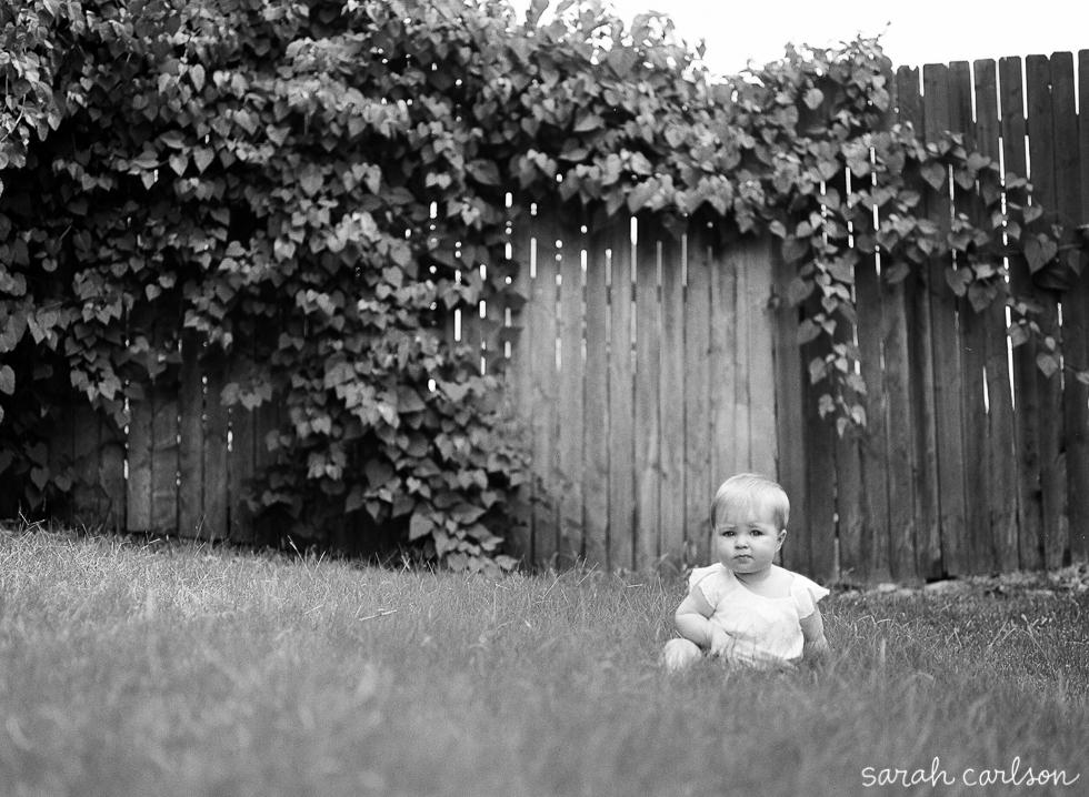 sarahcarlson_film-5.jpg