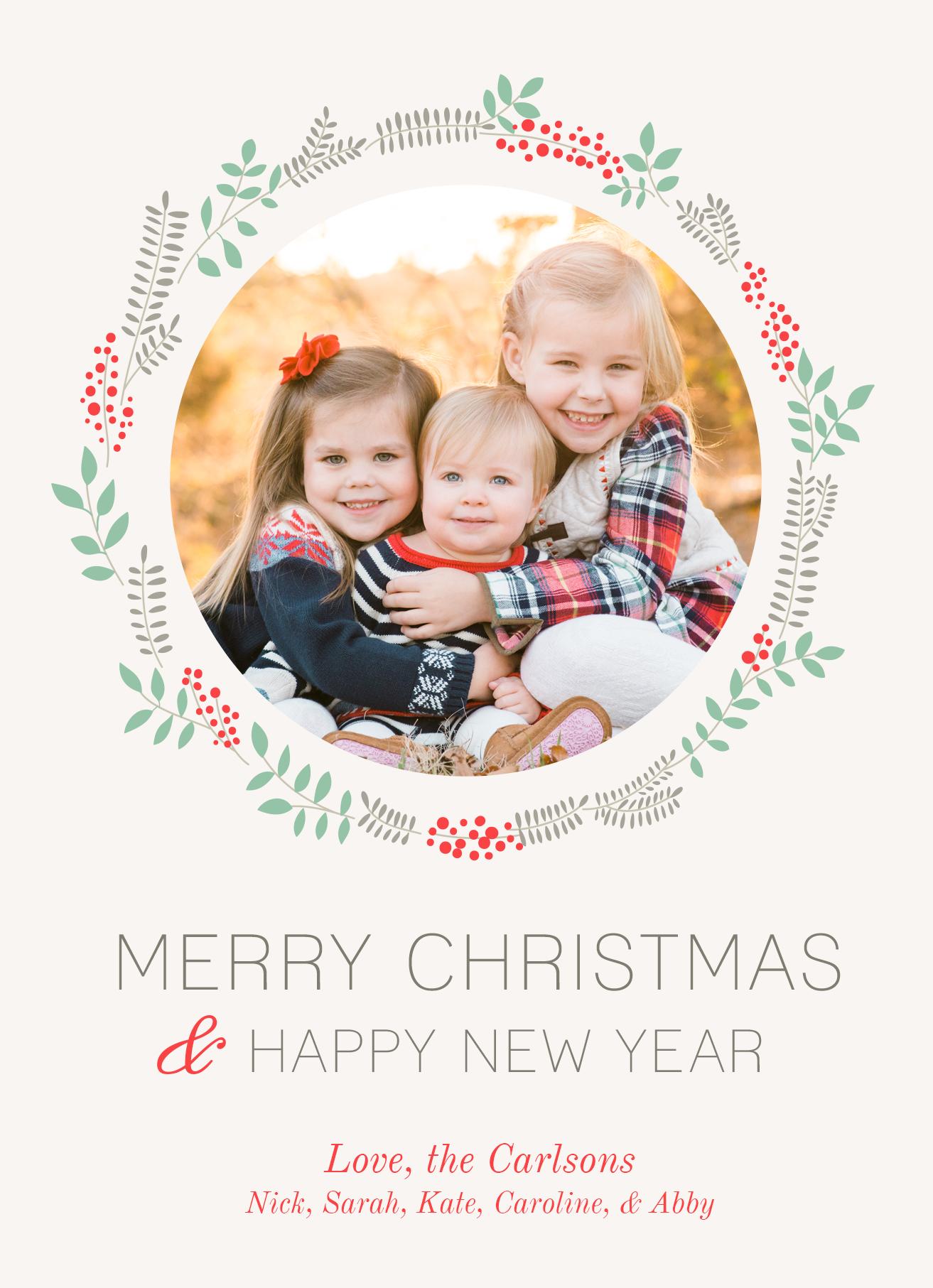 christmas card 2015.jpg