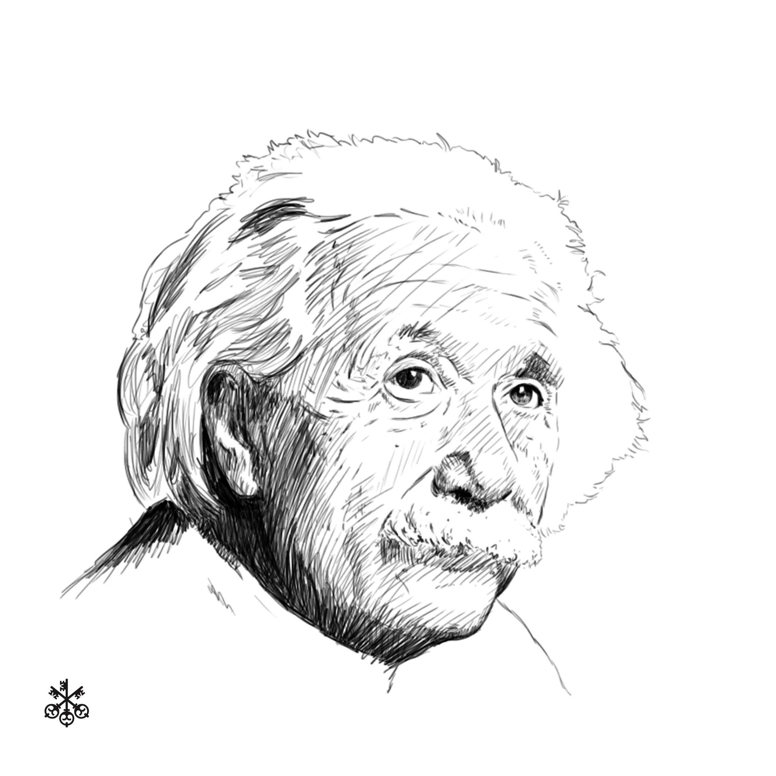 Einstein+copy.jpg