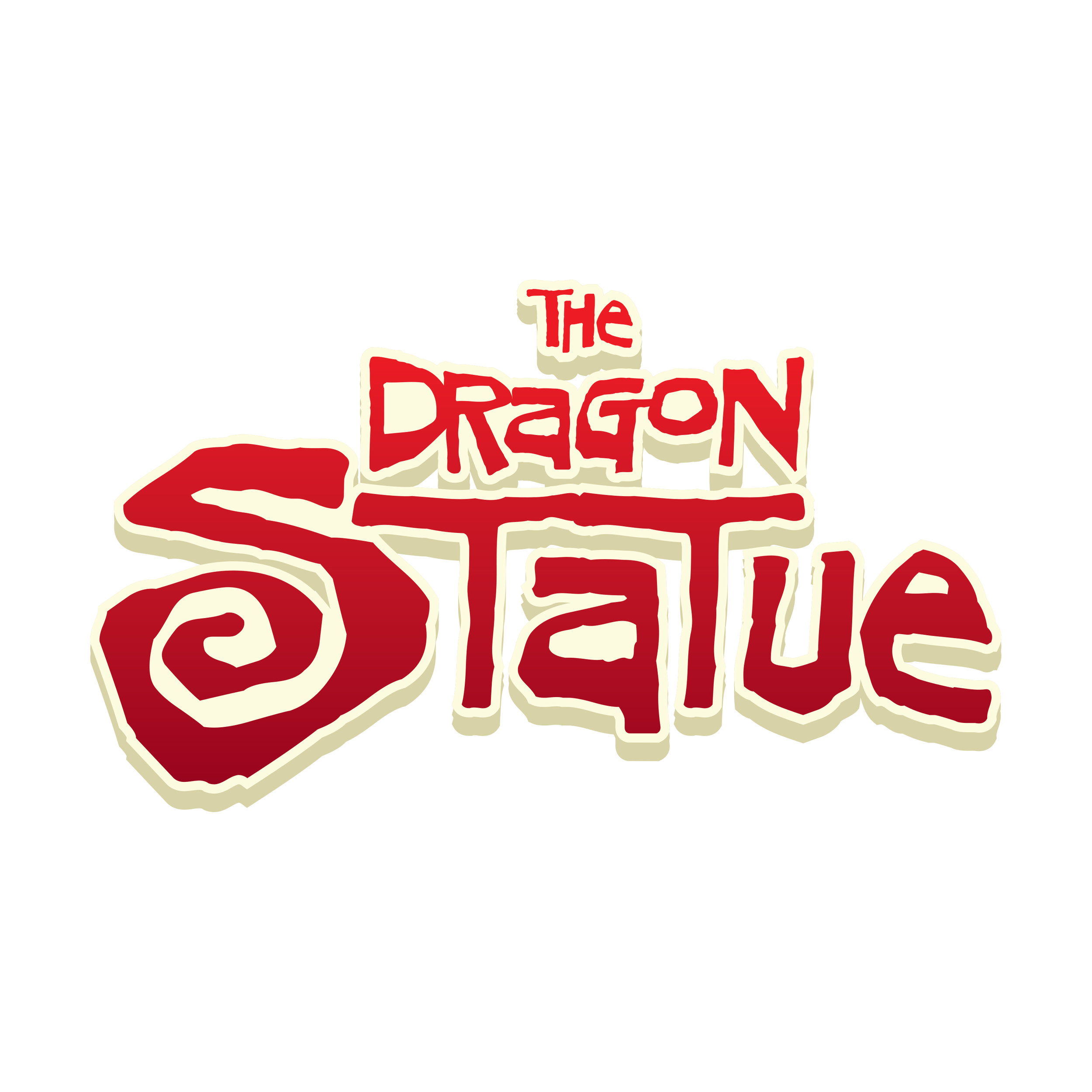 Dragon_Statue.jpg