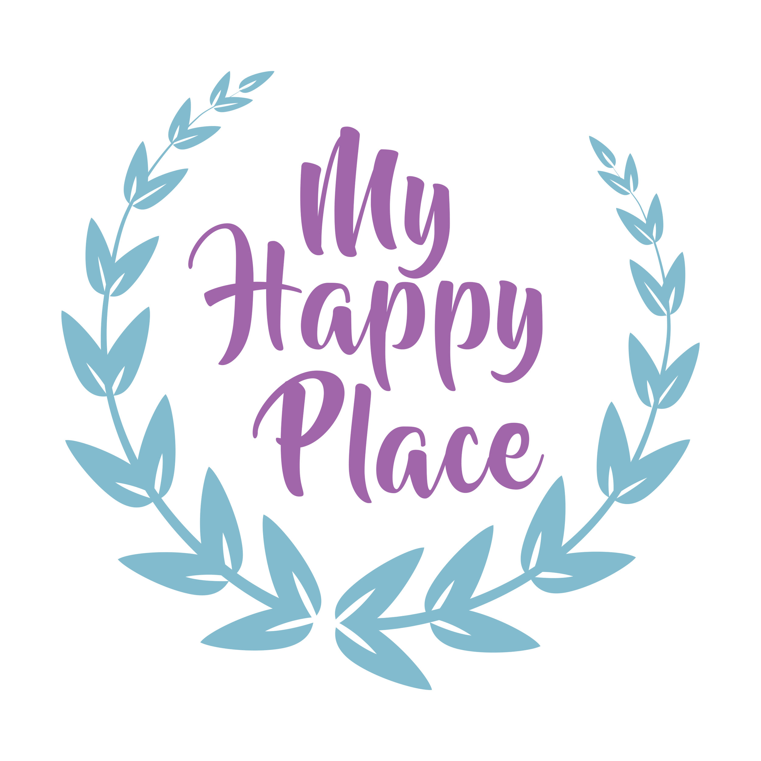 Happy-Place.jpg