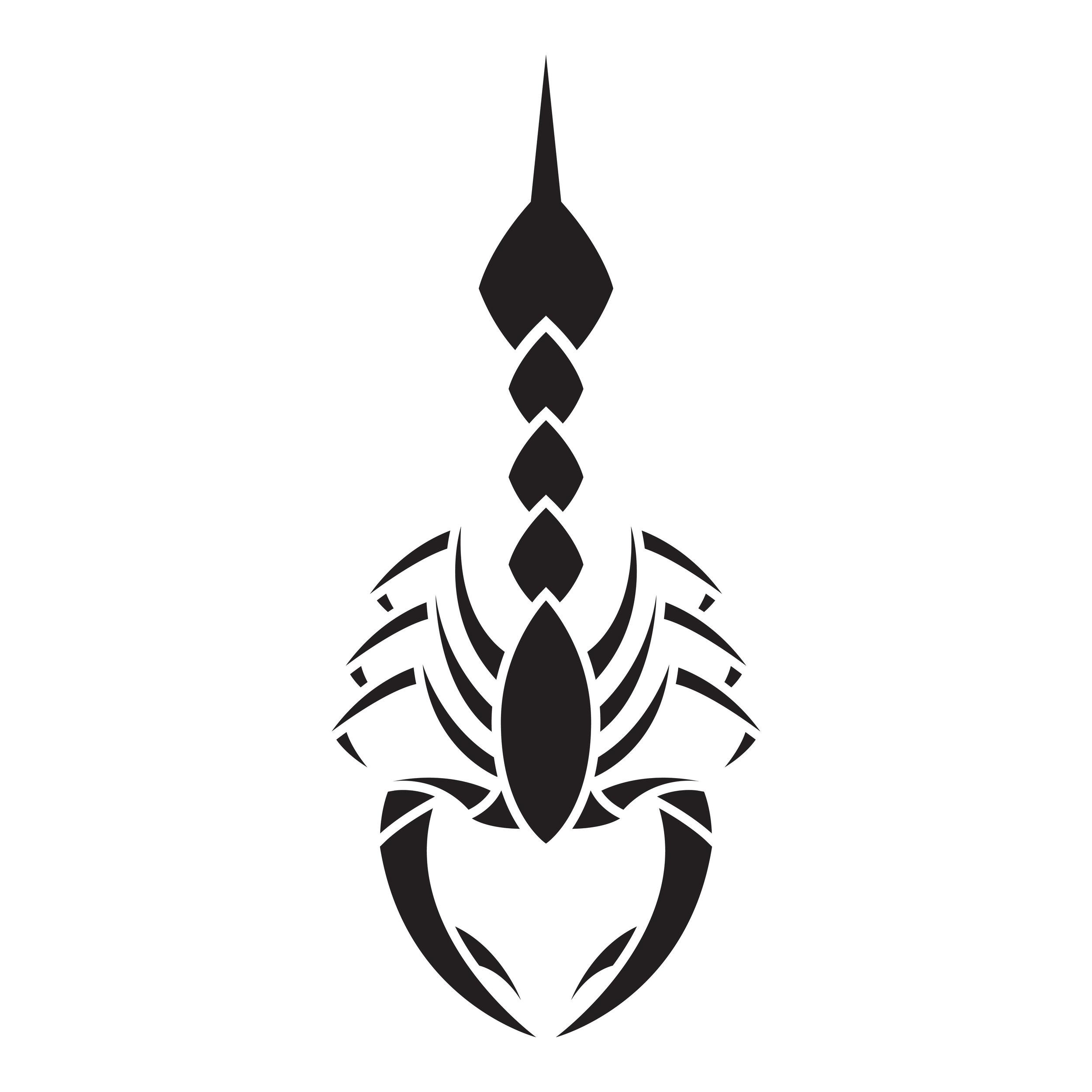 Scorpon_tat-01.jpg