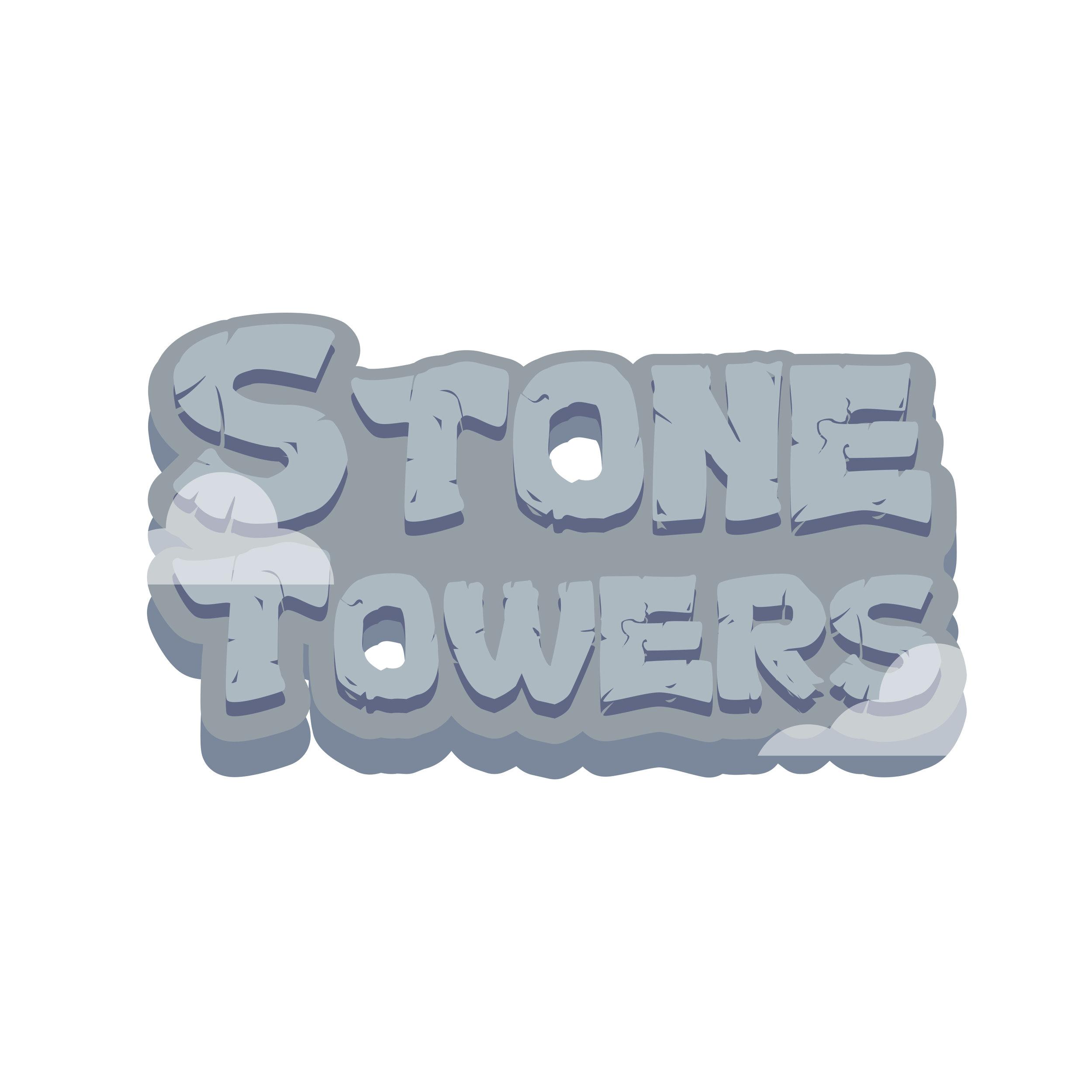 Stone_Towers.jpg