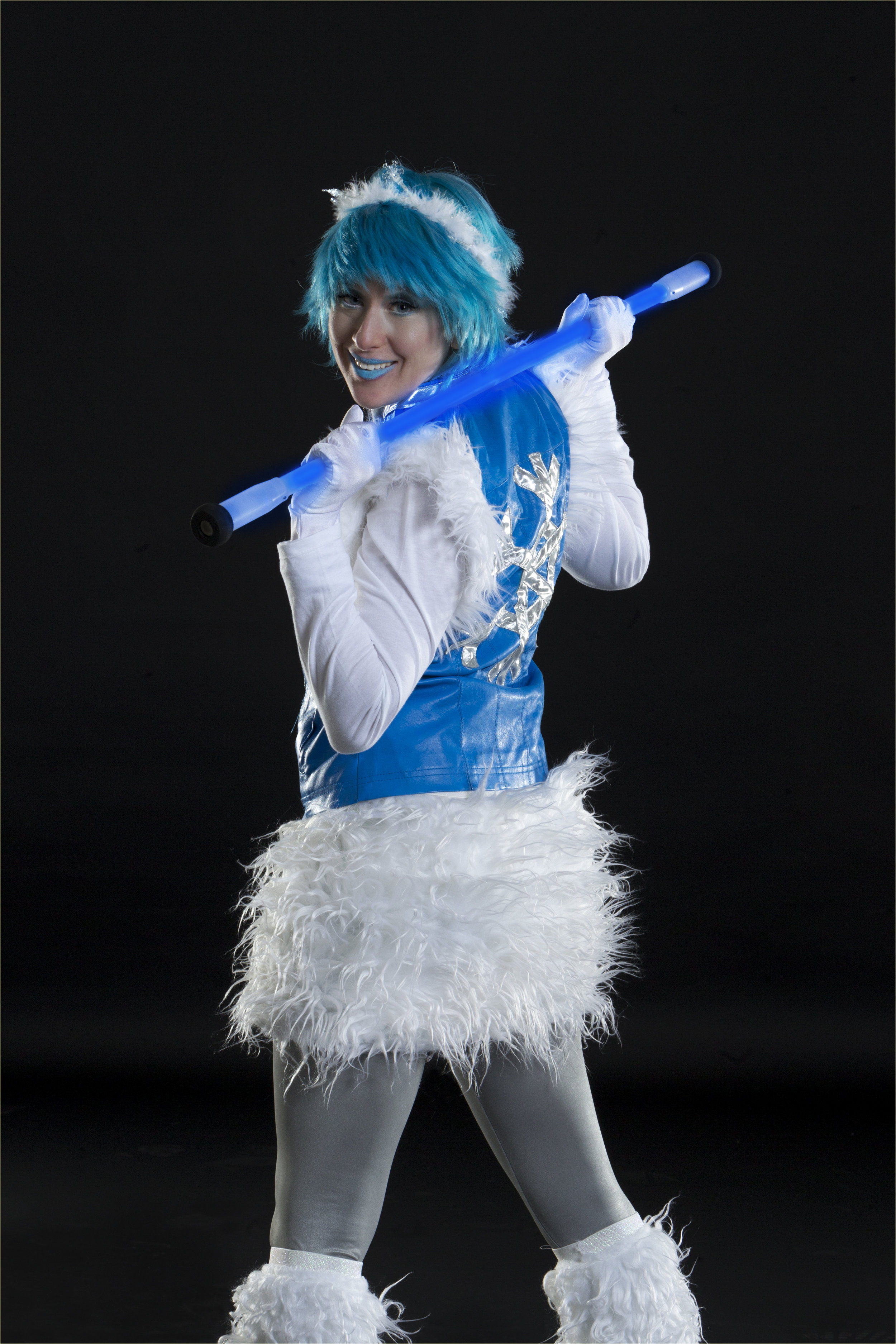 Bex Ice Girl 1.jpg