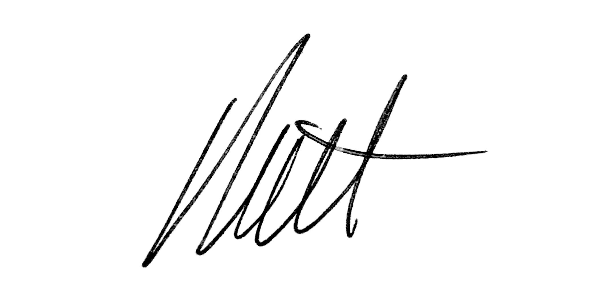 Matt_signature.jpg
