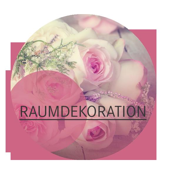 EventFloristik_Raumdekoration.png