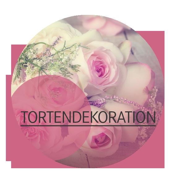 EventFloristik_Tortendekoration.png
