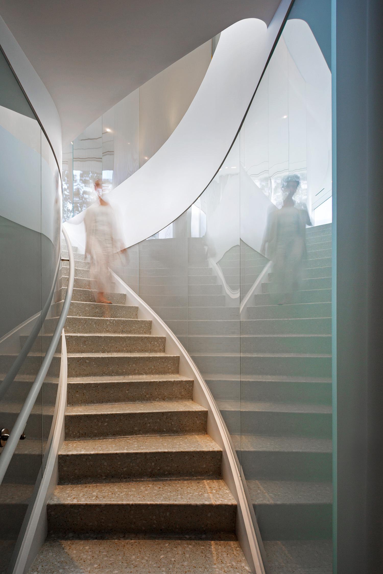 Barbara Silverman / Art Collector