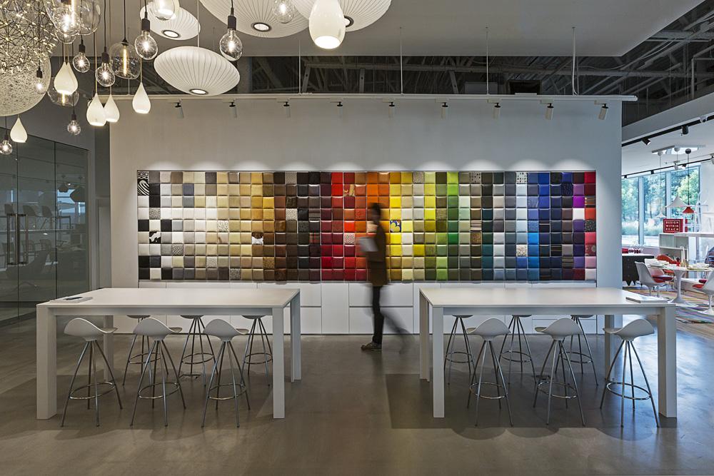 Design Within Reach/Austin TX
