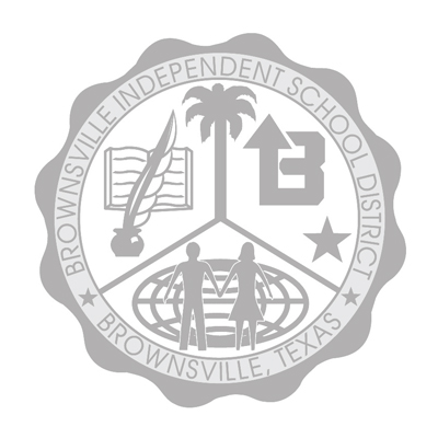 Client-Logo-BISD.jpg
