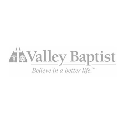 Client-Logo-Valley-Baptist.jpg