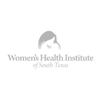 Client-Logo-WHI.jpg