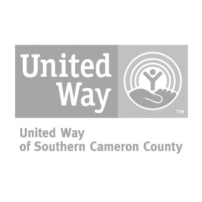 Client-Logo-United-Way.jpg