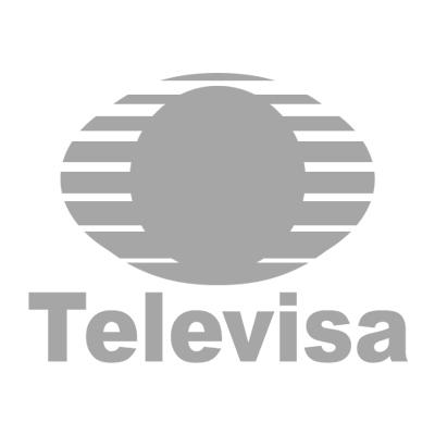 Client-Logo-Televisa.jpg
